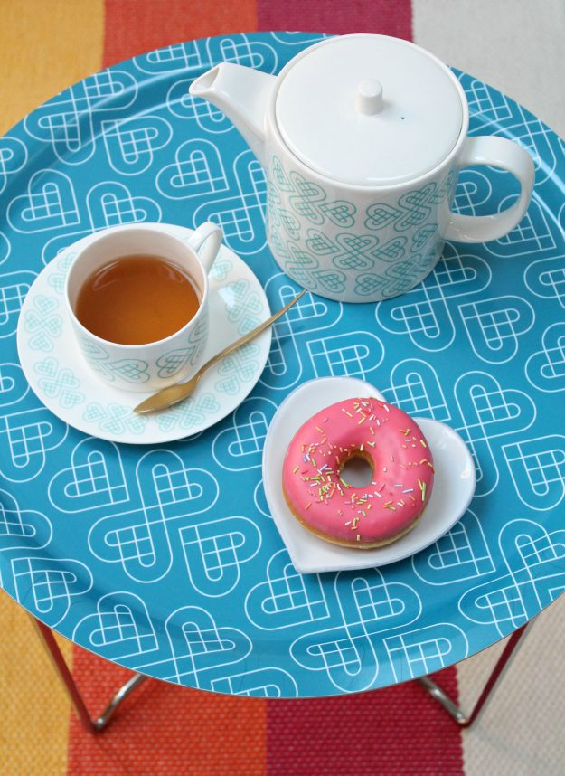 Cordello-home-tea-set-and-tray-photo-by-Geraldine-Tan-Little-Big-Bell