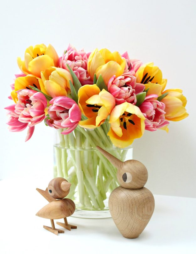 How-to-style-and-look-after-Tulips-photo-1-and-styling-by-Geraldine-Tan-of-Little-Big-Bell