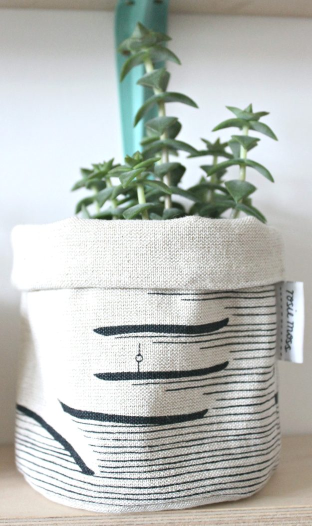 Rosie-Moss-plant-bag-photo-by-Little-big-Bell