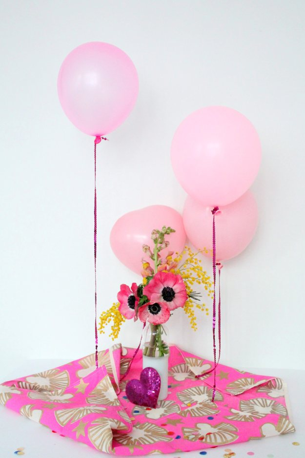 Valentine's-day-ideas-Little-Big-Bell