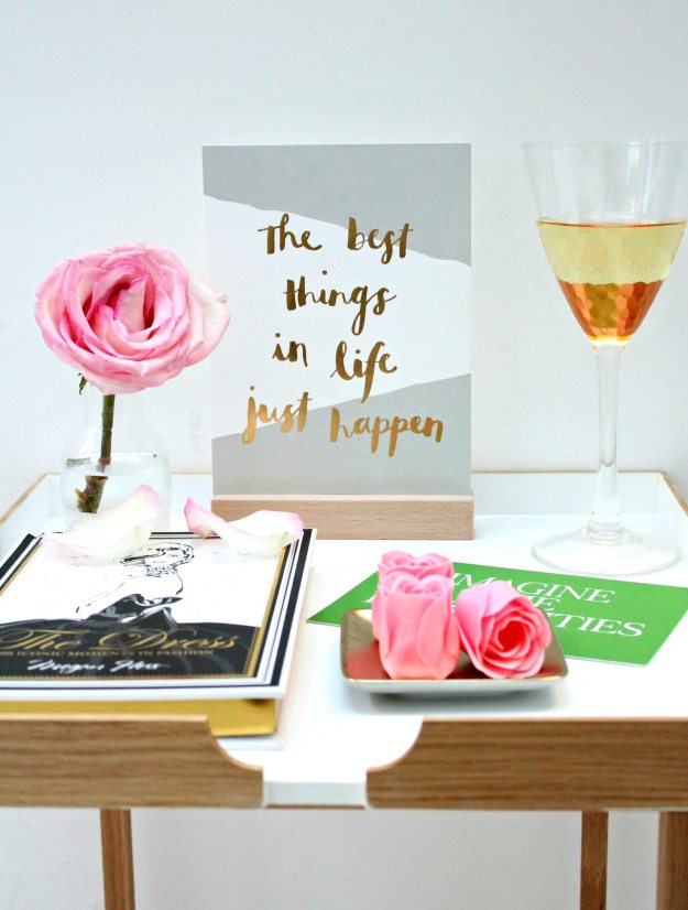 How-to-style-your-bedside-table-1-styling-and-photo-by-Geraldine-Tan-of-Little-Big-Bell