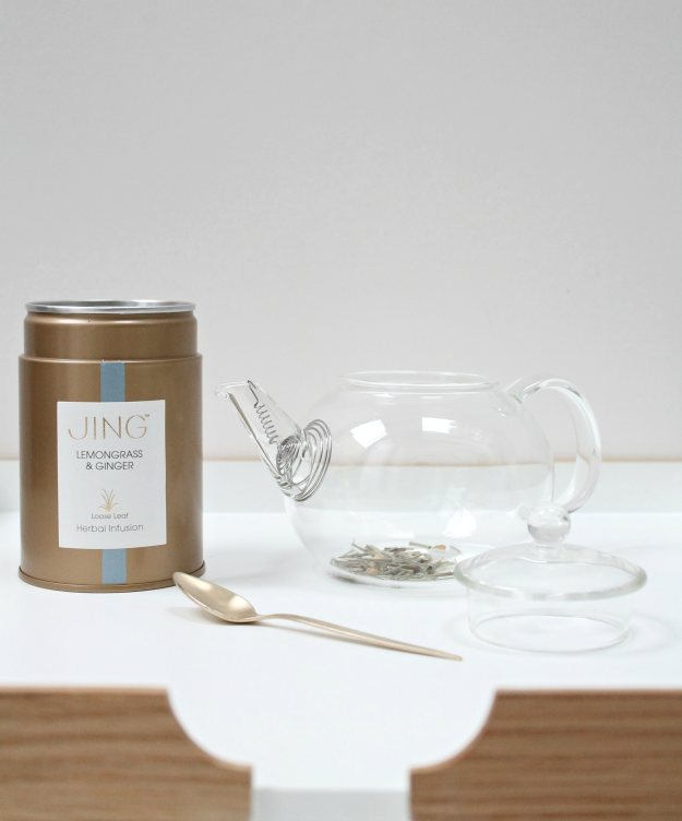 Jing-tea-The-White-Company-photo-by-Little-Big-Bell