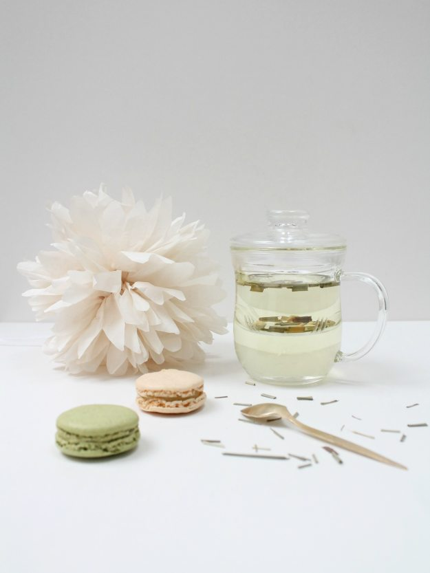 Jing-tea-lemongrass-and-ginger-styled-by-Geraldine-Tan-Little-Big-Bell