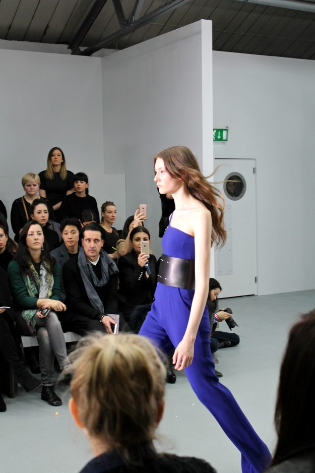 London-Fashion-week-2016-David-Koma-Little-Big-Bell