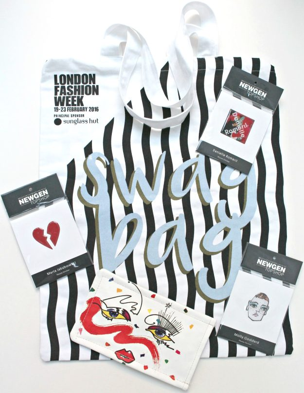 London-fashion-week-2016-swag-bag-2016-Henry-Holland-photo-by-Little-Big-Bell