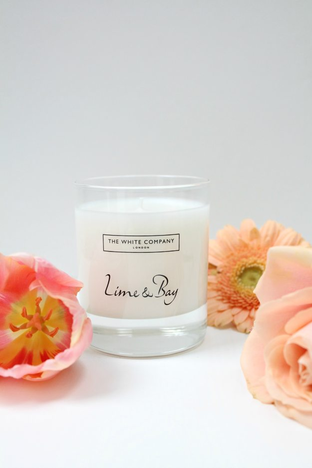 Mother's-day-gift-idea-scented-candle-styling-and-photo-by-Little-Big-Bell