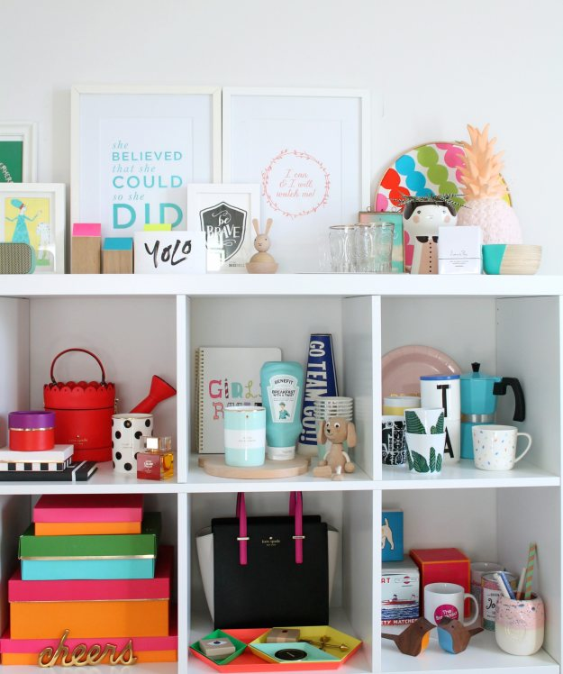 Shelf-idea-at-home-photo-by-Little-Big-Bell