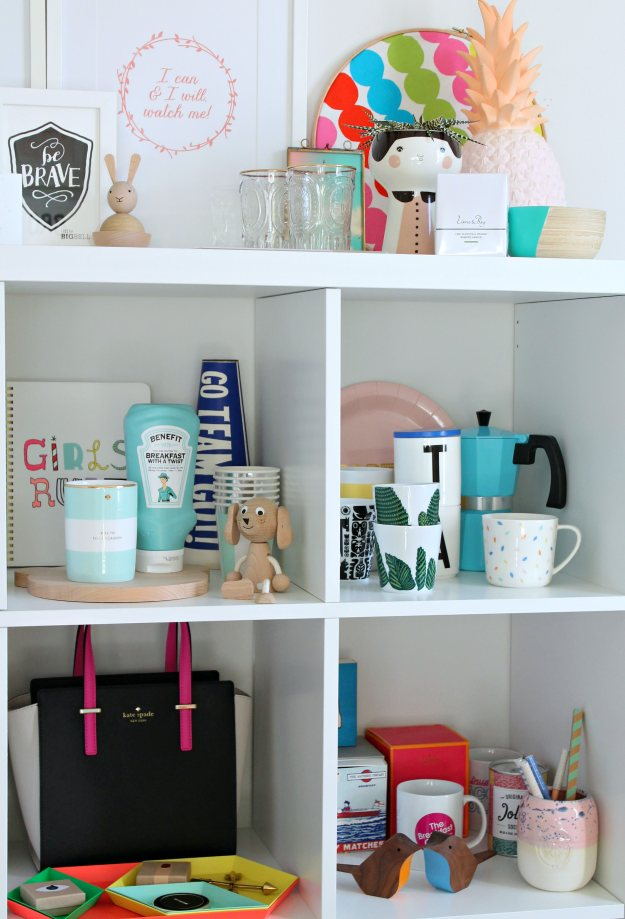 Styling-a-shelf-at-home-photo-by-Little-Big-Bell
