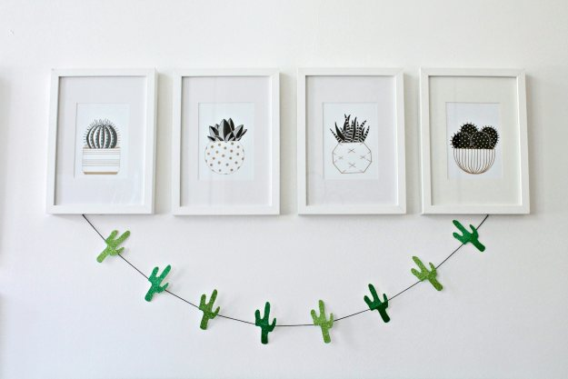 Cacti-prints-by-Amy-Rochester-Designs-Etsy-UK-photo-and-styling-by-Geraldine-Tan-Little-Big-Bell