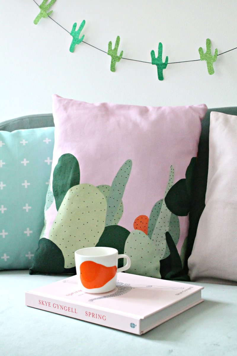 Cactus-cushion-by-Home-by-Bear-photo-by-Geraldine-Tan-Little-Big-Bell