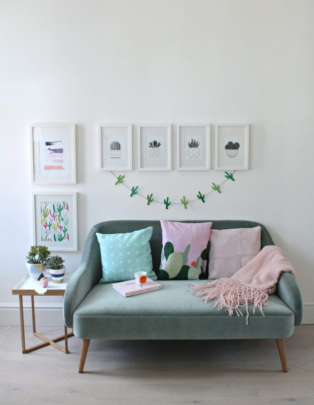 Cactus-trend-for-the-home-Etsy-Awards-photo-by-Little-Big-Bell