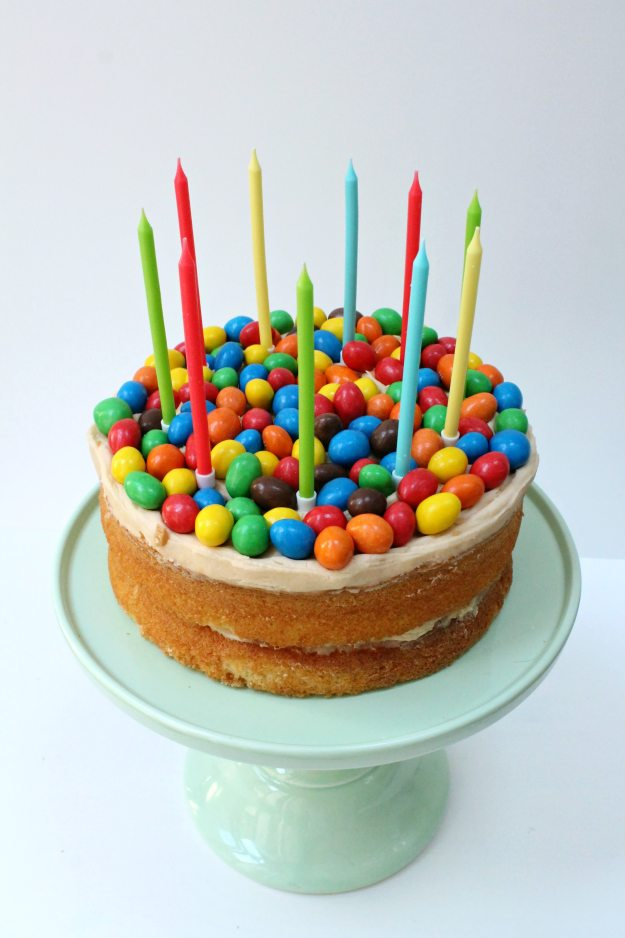 M&Ms-birthday-cake-photo-by-Little-Big-Bell