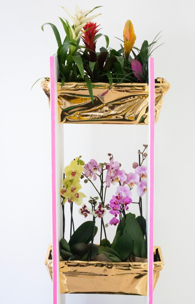 Tropical-plant-stand-DIY-photo-by-Geraldine-Tan-Little-Big-Bell