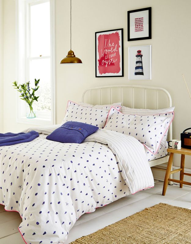 Joules-duvet-shells-featured-on-Little-Big-Bell