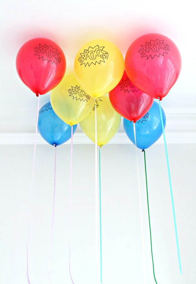 super-hero-balloons-race-Little-Big-Bell