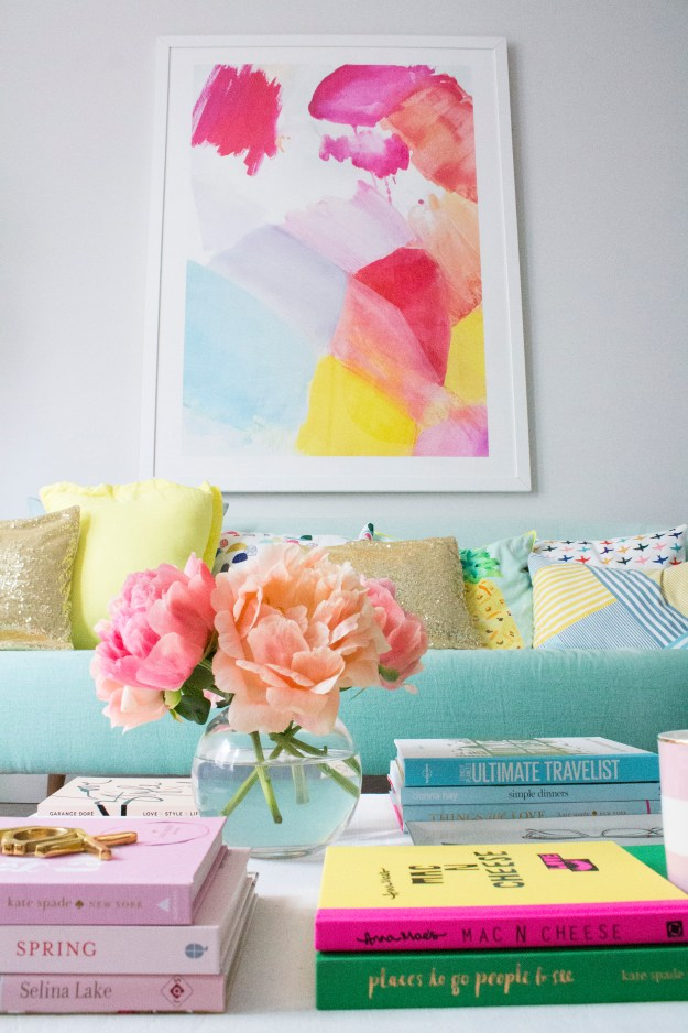 Colourful-living-room-how-to-decorate-photo-by-Geraldine-Tan-Little-Big-Bell