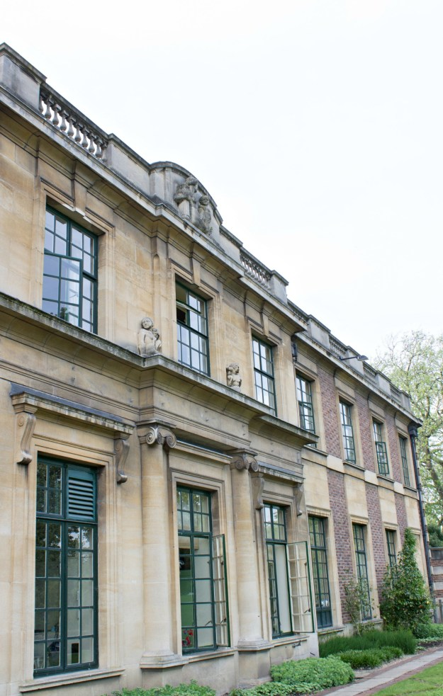 Eltham-palace-photography-by-Little-Big-Bell