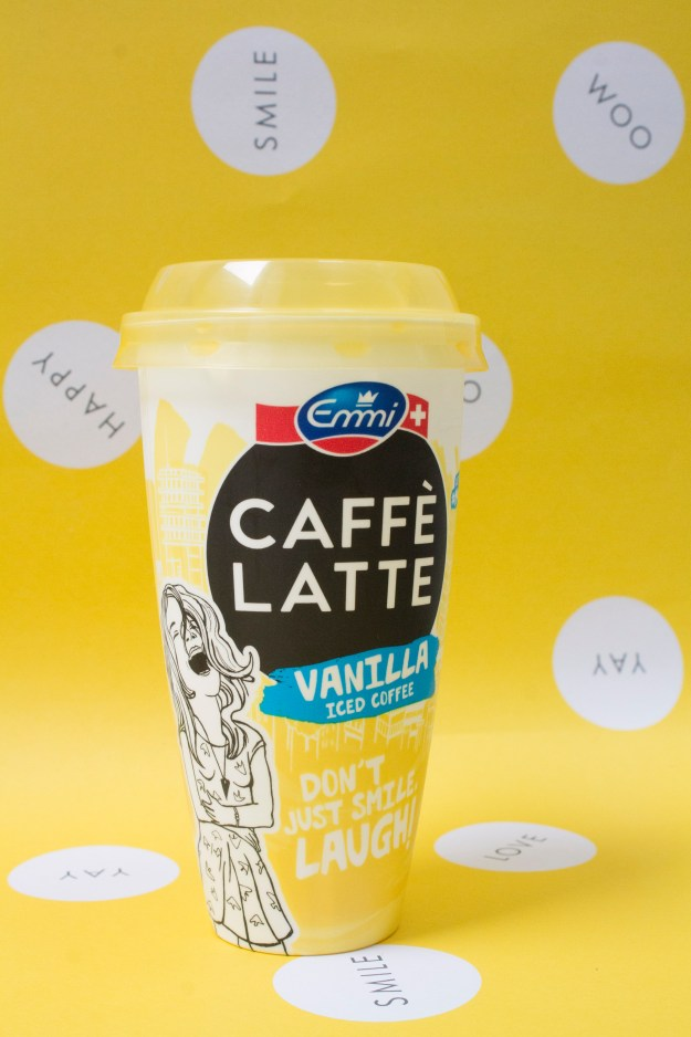 Emmi-Caffee-Latte-Vanilla-iced-coffee-photo-by-Little-Big-Bell
