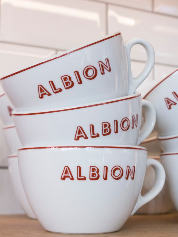 Albion-London-coffee-cups-photo-by-Little-Big-Bell