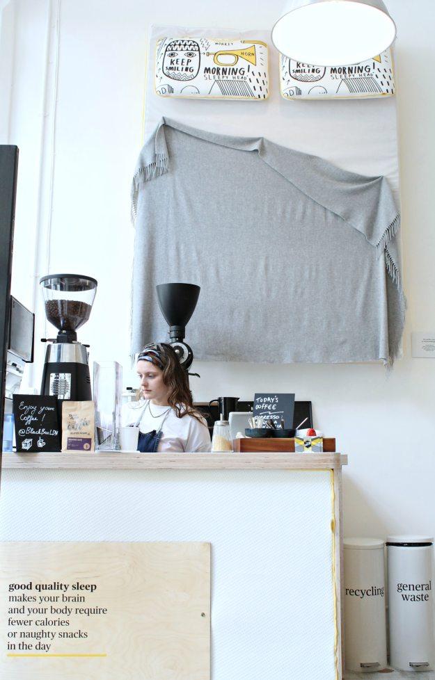Black-box-london-coffee-Little-Big-Bell