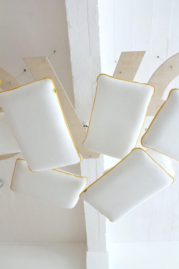 Eve-pillows-photo-by-Geraldine-Tan-Little-Big-Bell