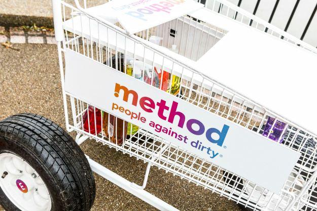 Method-people-against-dirty-London