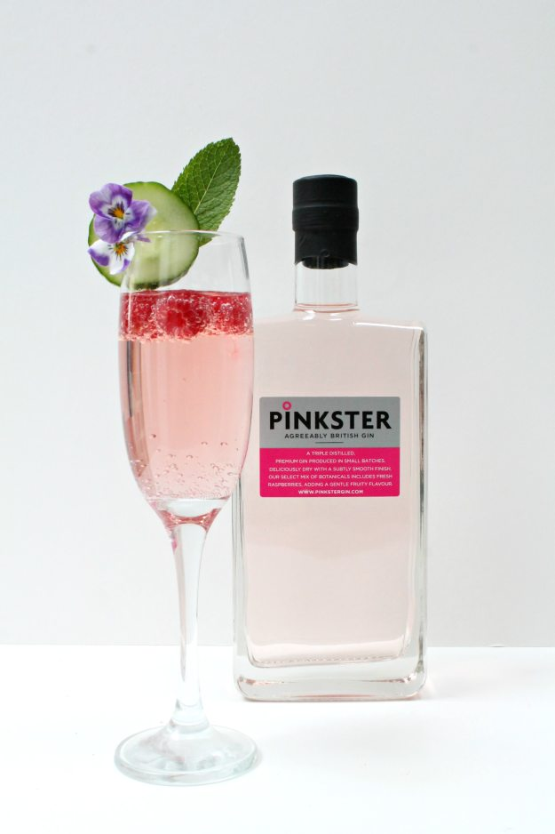 Pinkster-gin-photo-by-Little-Big-Bell