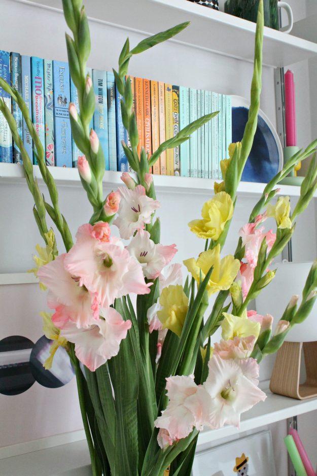 gladiolus-photo-Little-Big-Bell-blog