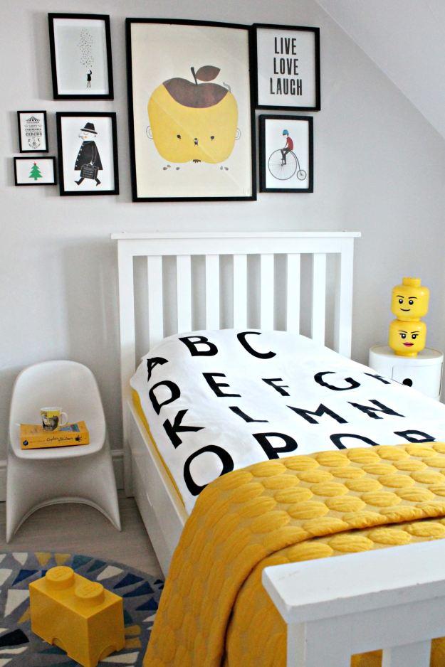 Eve-mattress-at-home-Little-Big-Bell