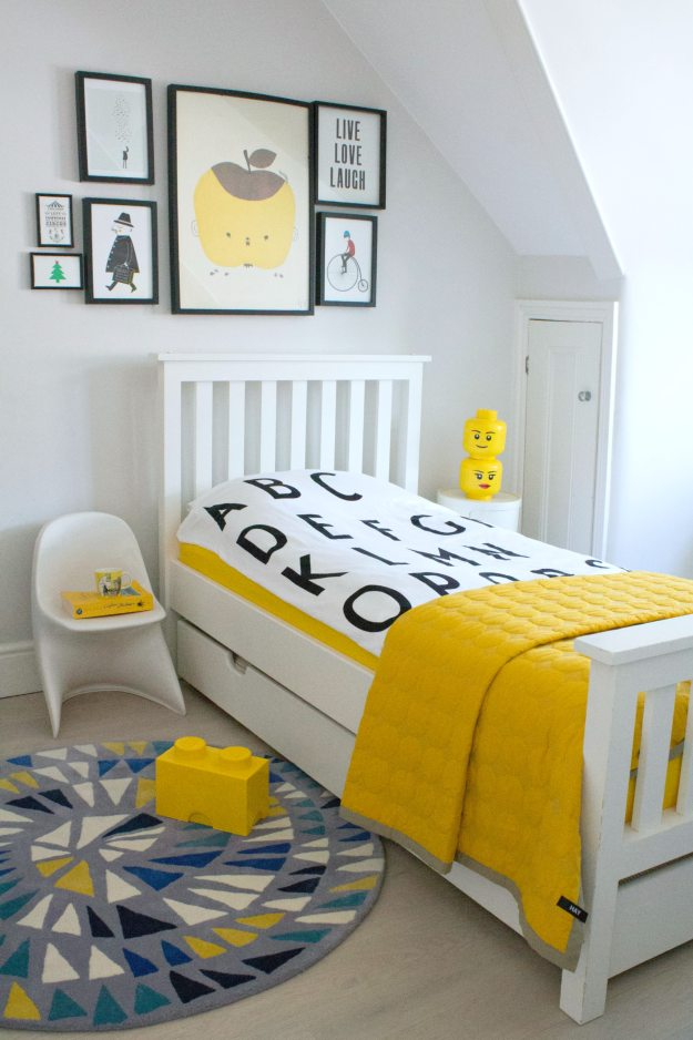 Eve-mattress-in-bedroom-photo-and-styling-by-Geraldine-Tan-littlebigbell.com