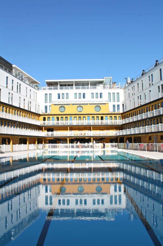 Hotel-Molitor-Paris-photo-by-Geraldine-Tan-Little-Big-Bell