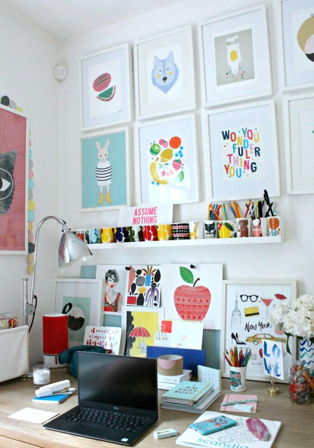 Little-Big-Bell's-workspace-2-photo-by-Little-Big-Bell