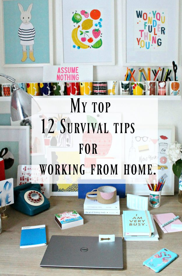 Top-tips-for-working-from-home-by-littlebigbell.com