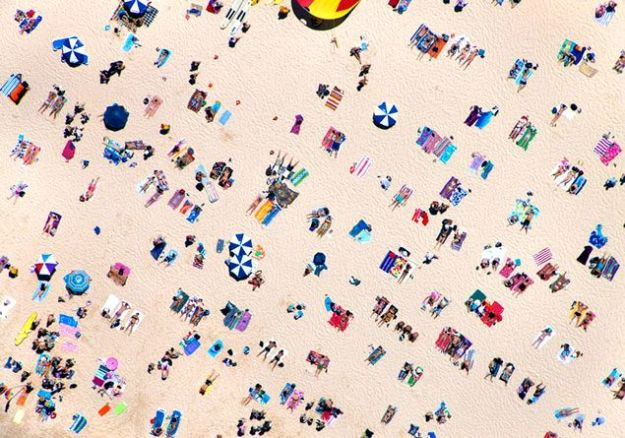 aerial-beach-view-bygray-malin-
