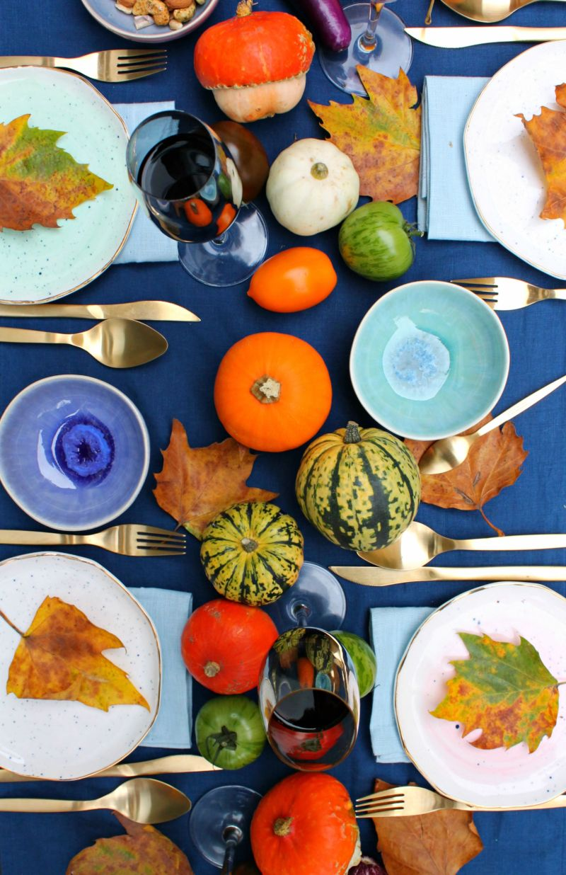 autumn-table-setting-for-fall-photo-by-geraldine-tan-little-big-bell