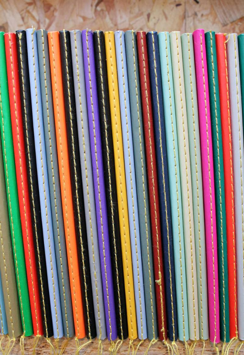 colourful-notebooks-designjunction-photo-by-little-big-bell
