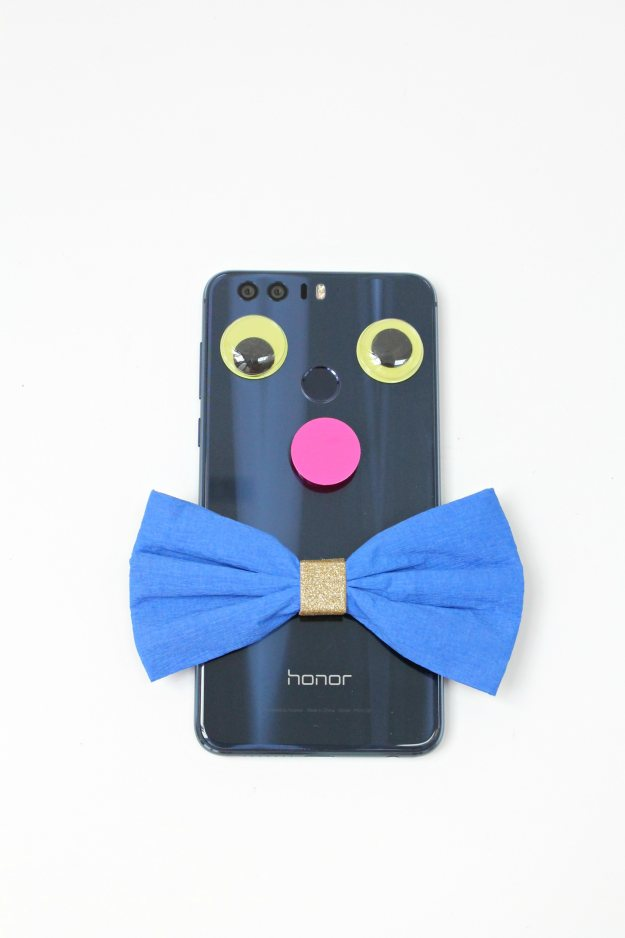 Honor8-phone-styled-by-littlebigbell