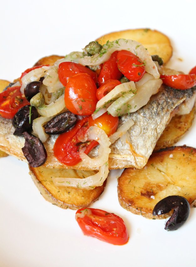 Pan-fried-sea-bream-with-grilled-vegetables-Theo-Randall-photo-by-Geraldine-Tan-Little-Big-Bell