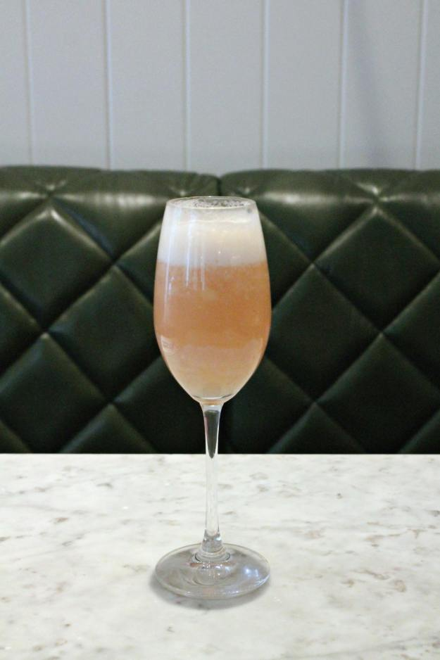 Peach-Bellini-Theo's-simple-Italian-Little-Big-Bell