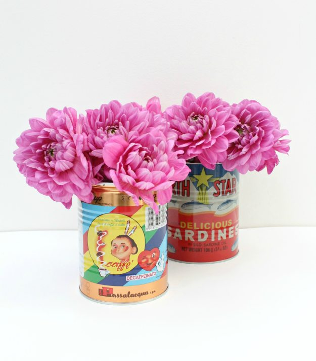 recycling-colourful-tins-1-as-vases-by-geraldine-tan-little-big-bell