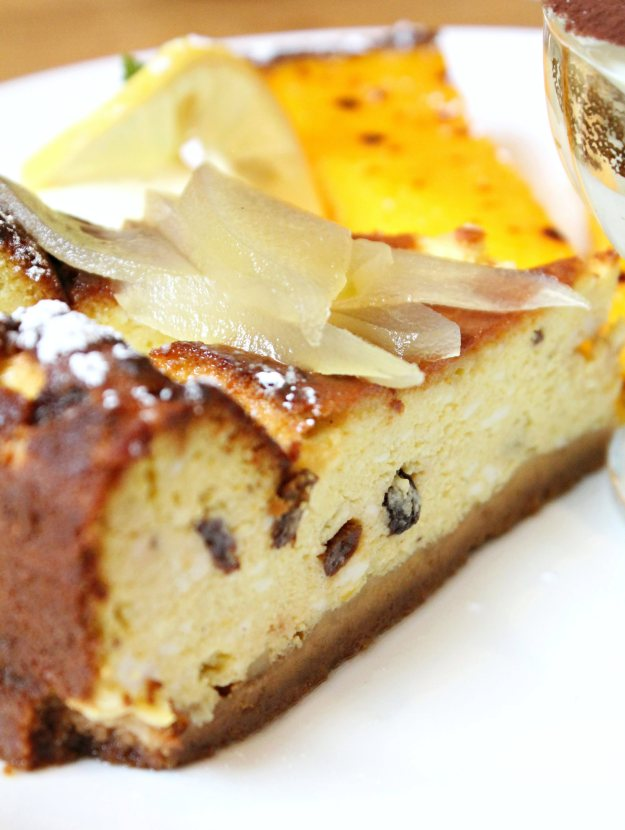Ricotta-Cheesecake-at-Theo's-Simple-talian-photo-by-Geraldine-Tan-Little-Big-Bell copy