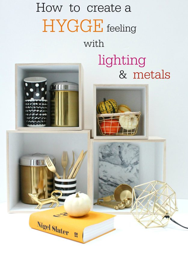 how-to-create-a-hygge-feeling-with-lighting-and-metals-little-big-bell