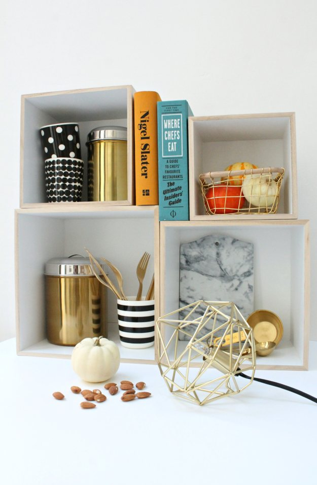 how-to-decorate-with-brass-photo-by-little-big-bell