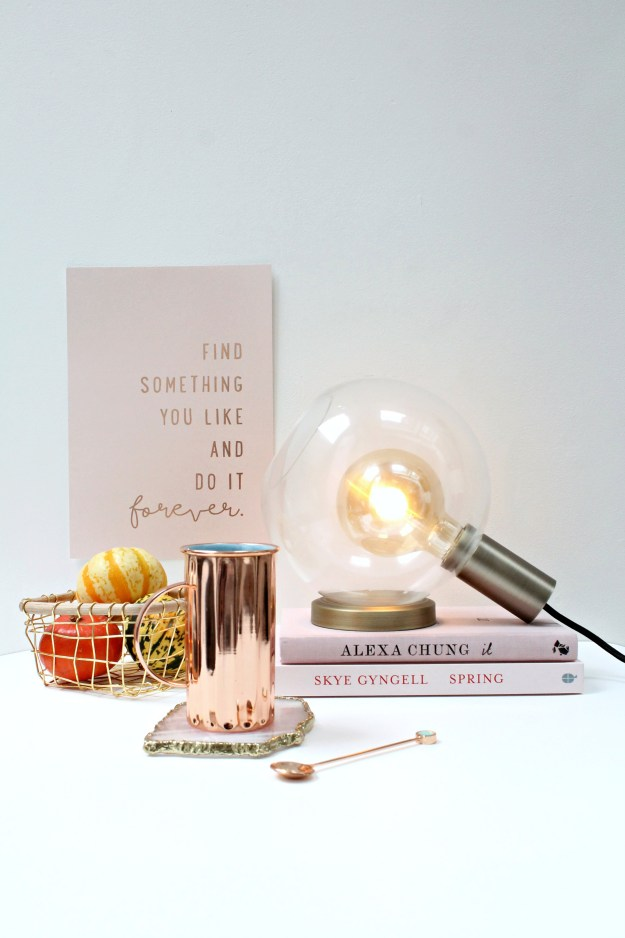 scandi-style-brass-lighting-little-big-bell-copy