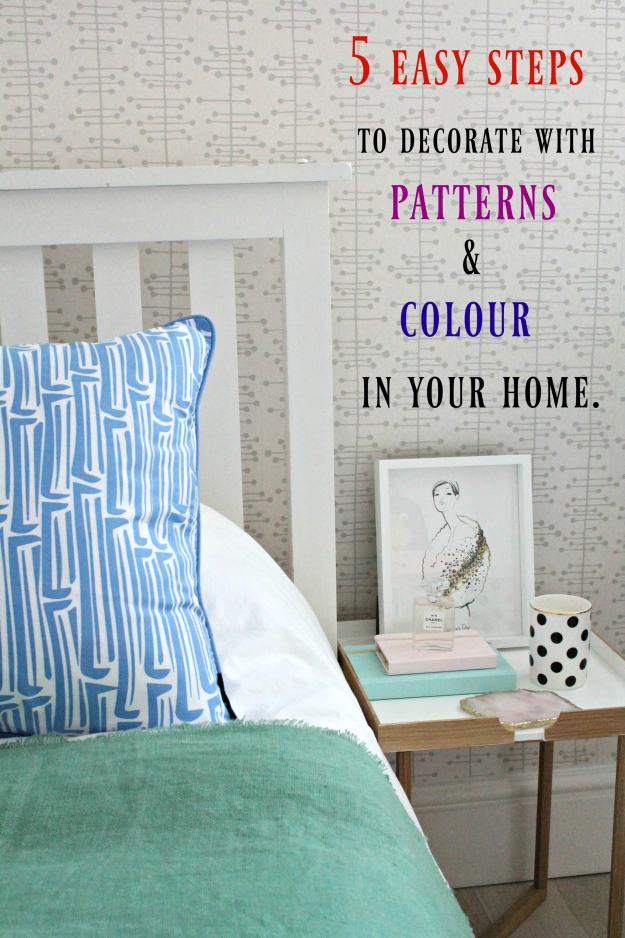 decorate-patterns-and-colour-in-your-home-in-5-steps-little-big-bell