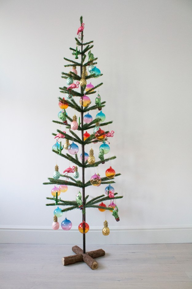 colourful-tropical-christmas-tree-by-little-big-bell