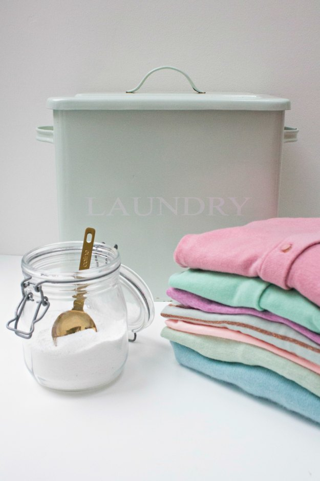 laundry-energy-efficient-little-big-bell