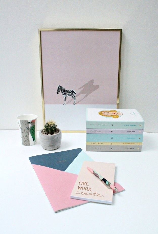 pastel-coloured-workspace-little-big-bell-copy