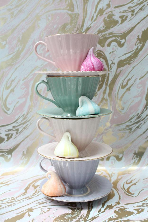 pastel-tea-set-marks-and-spencer-christmas-photo-by-little-big-bell