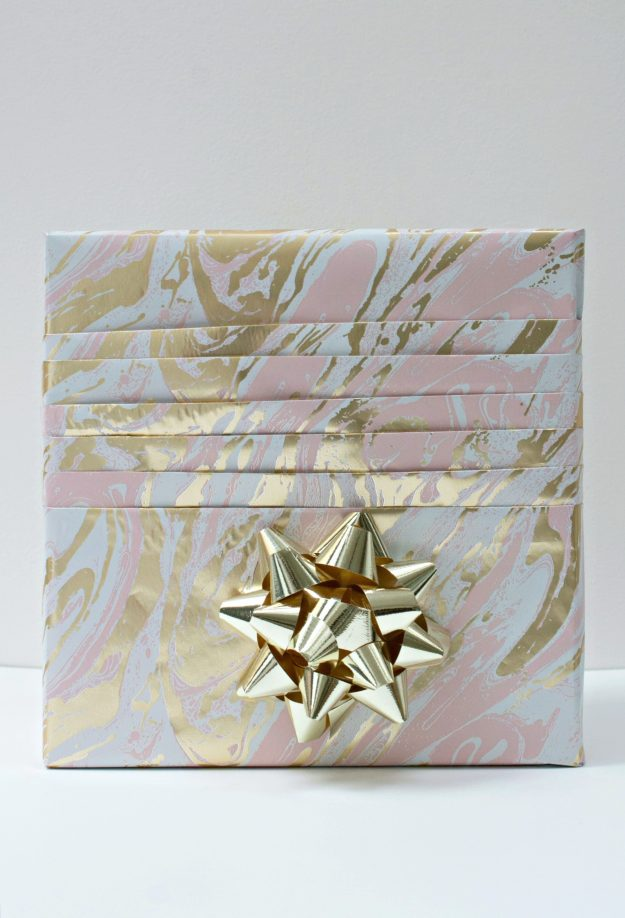 pink-and-gold-gift-wrap-marks-and-spencer-little-big-bell